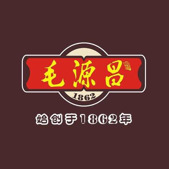 磐安县杭州毛源昌眼镜