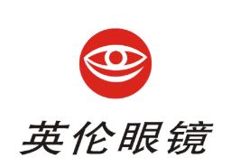 深圳龙岗朗明眼镜的企业标志