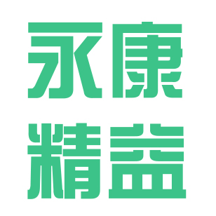 宝岛眼镜宁波的企业标志